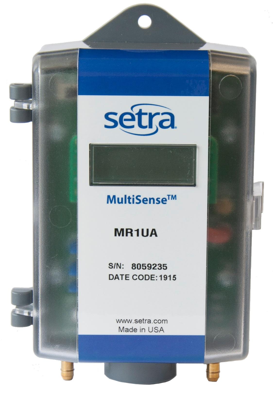 MR1UA.jpg