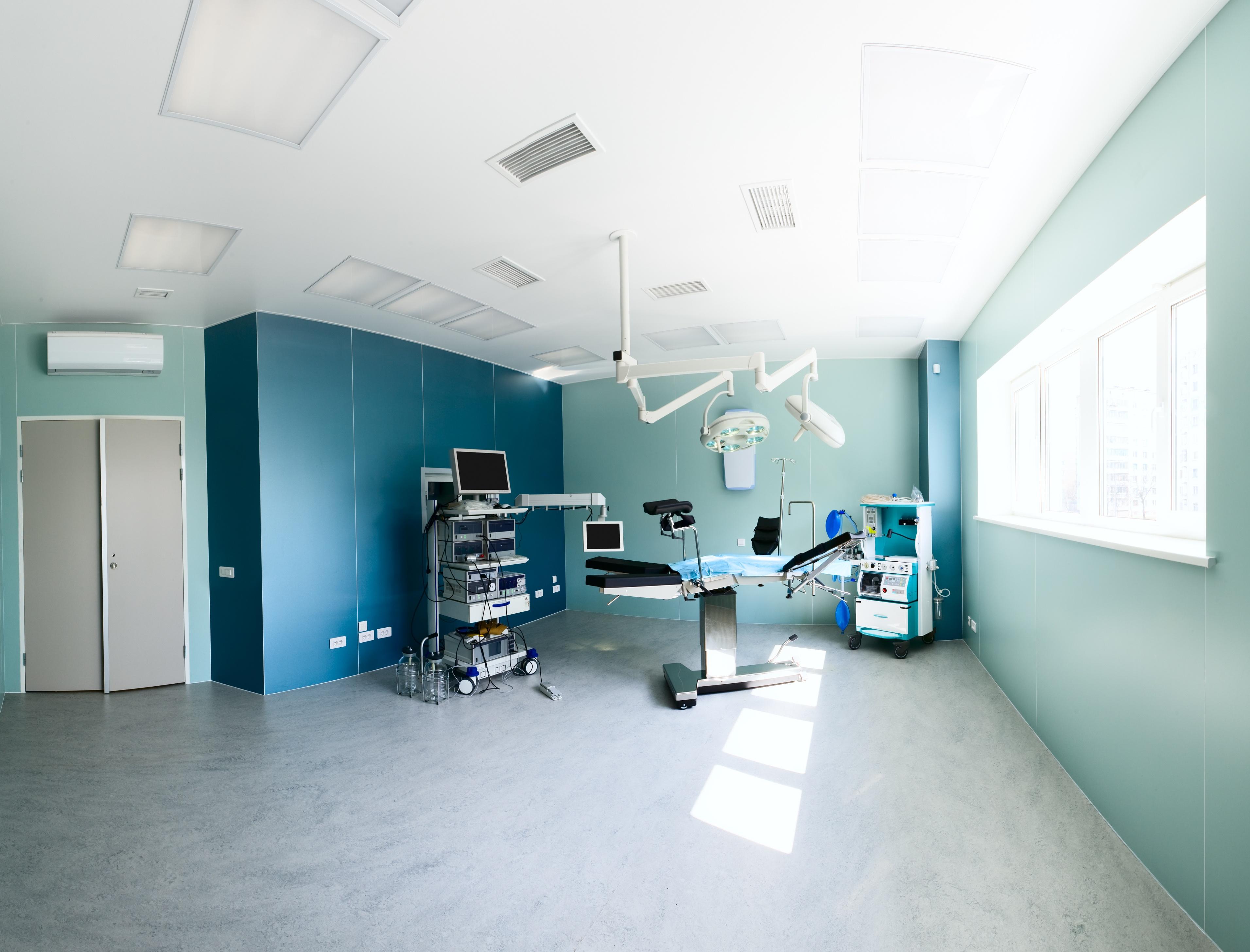 Building_Automation-Critical_Environments-Healthcare.jpg