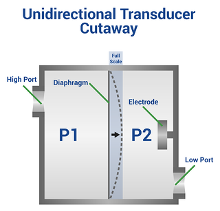 Unidirectional Transducer Cutaway.png