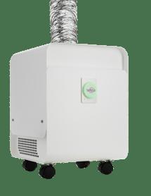 aiir-watch-negative-pressure-air-purifier-uv-hepa