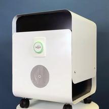aiir-watch-room-air-purifier