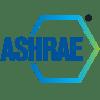 ashre-logo