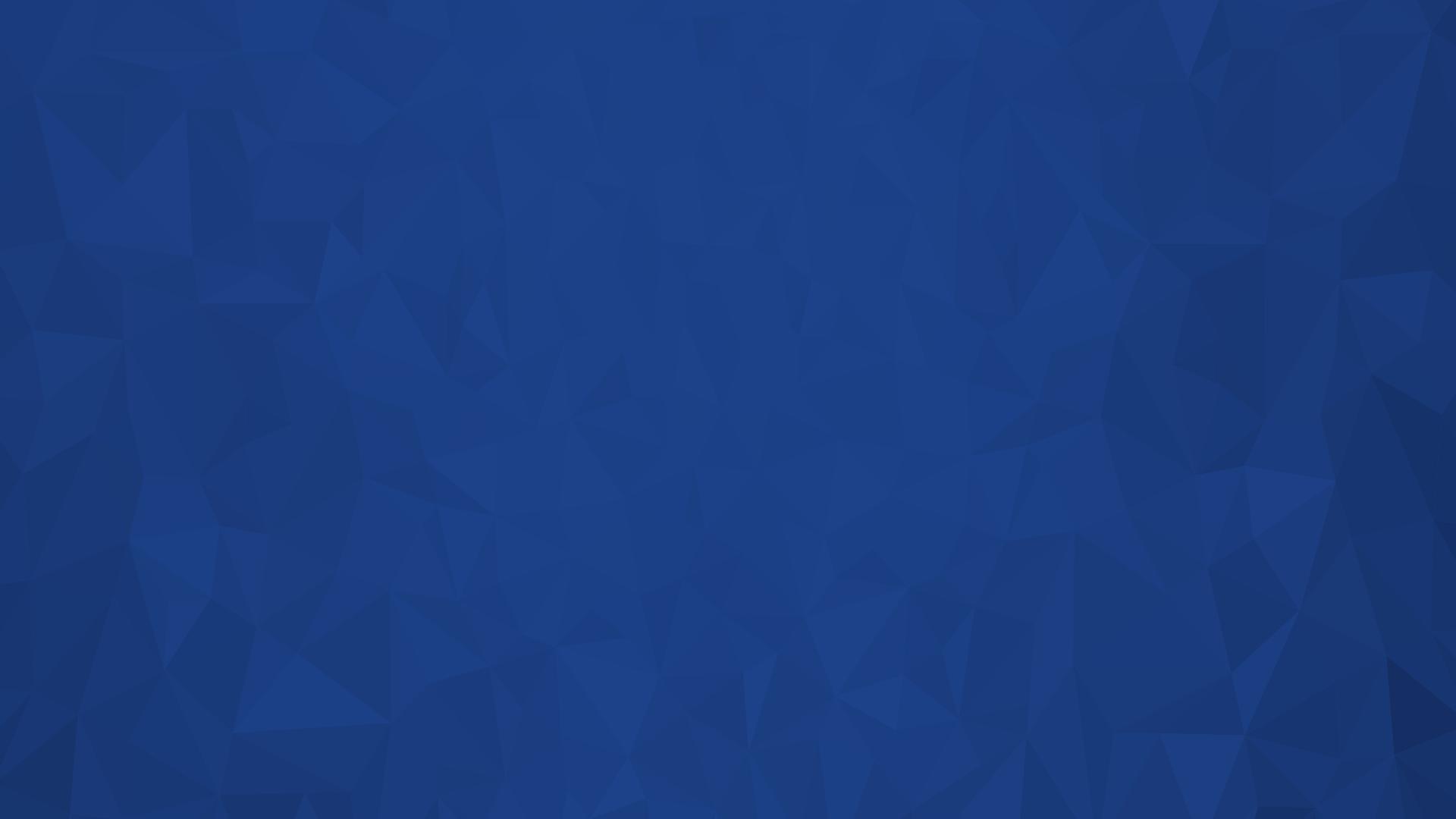 background-setra-blue-shapes
