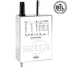 bacnet-particle-counter