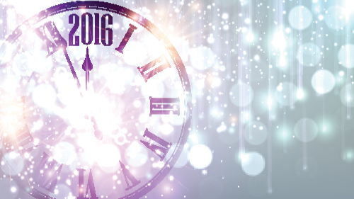 bigstock----New-Year-background-with--104607149.png