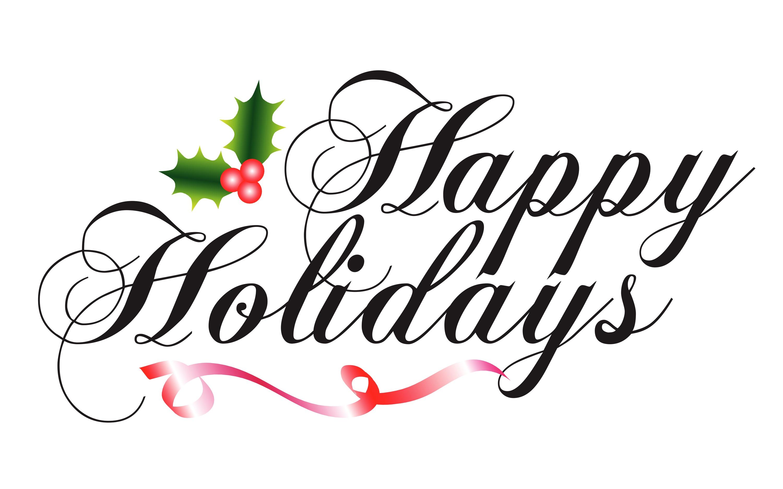 bigstock-Happy-Holidays-Type-6316938.jpg
