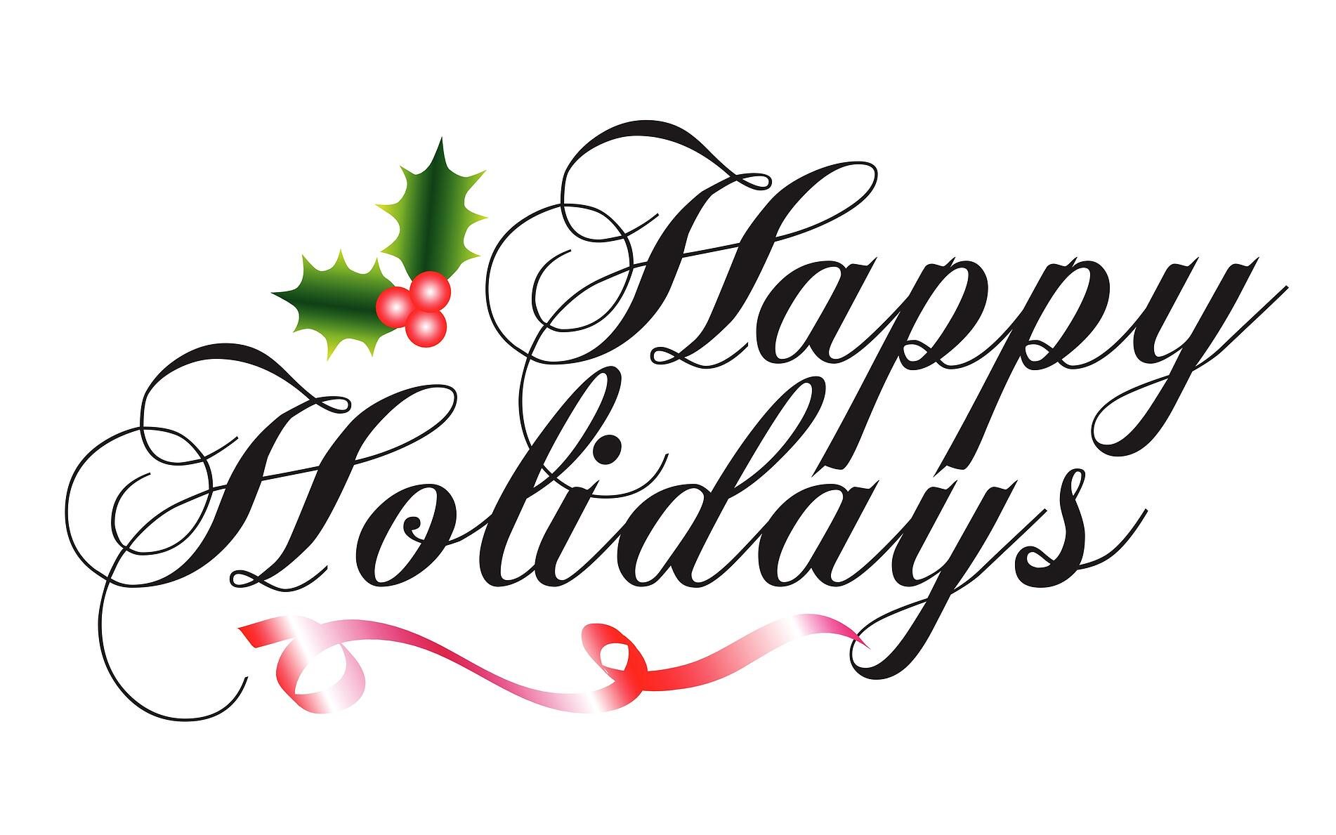bigstock-Happy-Holidays-Type-6316938.jpg