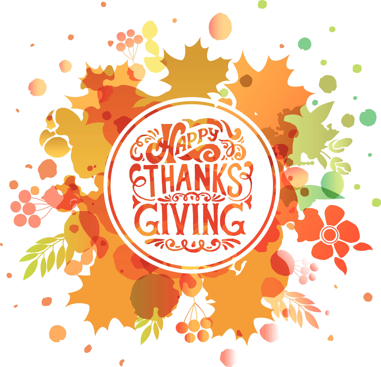 bigstock-Happy-Thanksgiving-Day-Waterco-107184515.jpg