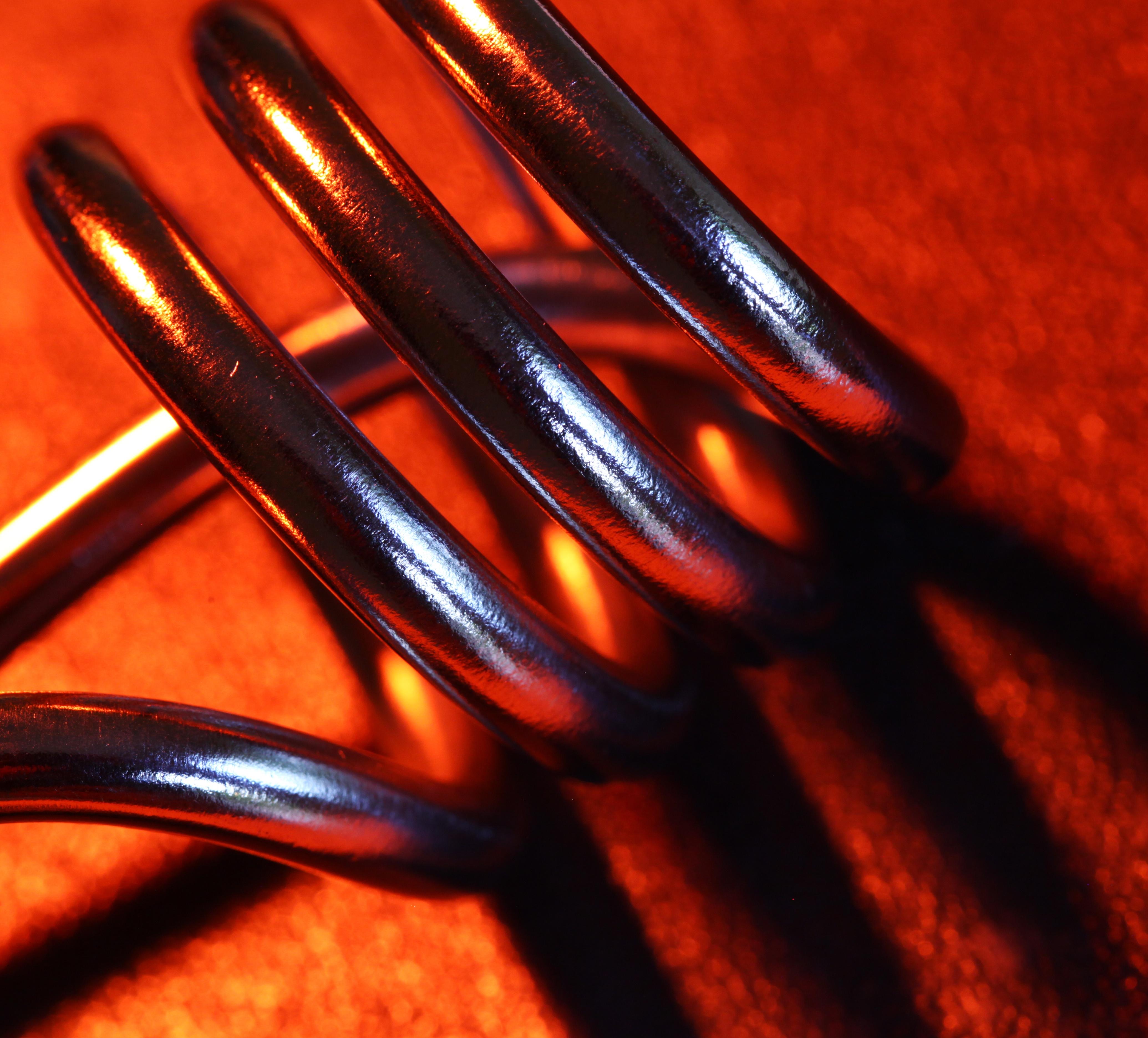 bigstock-Heating-Coil-59233805.jpg