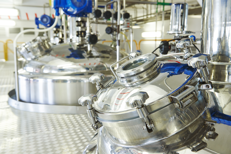 bigstock-pharmaceutical-factory-equipme-71769853