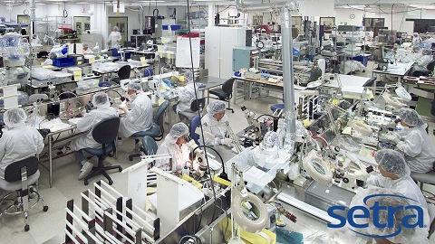 calibrate-pressure-sensors-in-cleanrooms