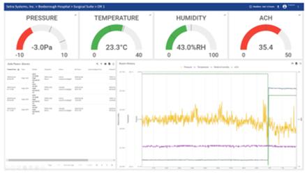 cems-software-screenshot