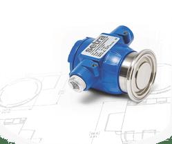 custom-pressure-sensor-on-sketch