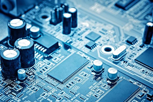 electronic-circuit.jpg