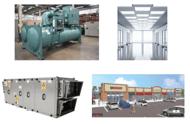 energy-management-applications