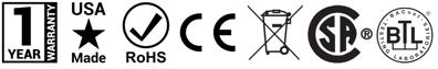 flex-badges