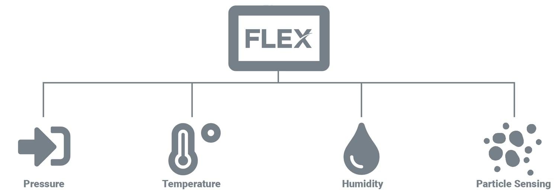 flex-hub-4