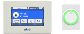 flex-pressure-monitor
