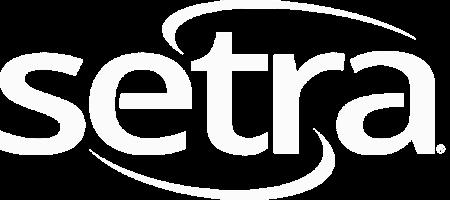 Setra Systems Logo