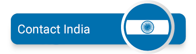 india-contact