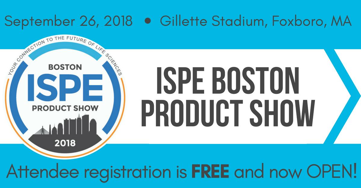 ispe boston-show