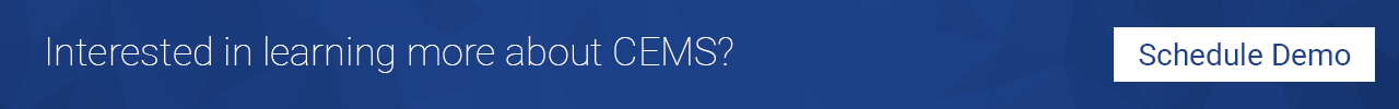 learn-more-about-cems