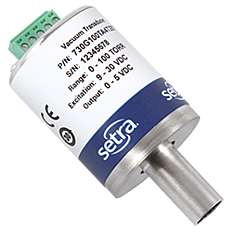 model-730-vacuum-pressure-manometer