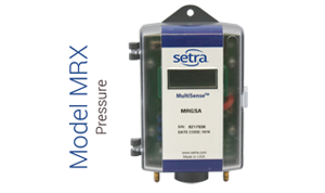model-mrx-1