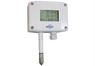 model-srh-300-humidity-sensor