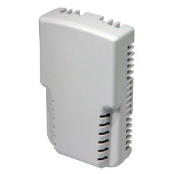 model-srh-wall-humidity-sensor-thumb.jpg