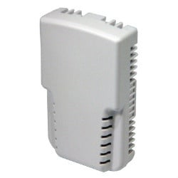 model-srh-wall-humidity-sensor-thumb