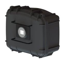 Portable Pressure Monitoring Kit