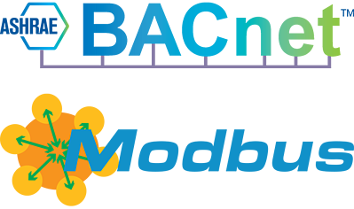 power-meter-communication-bacnet-modbus