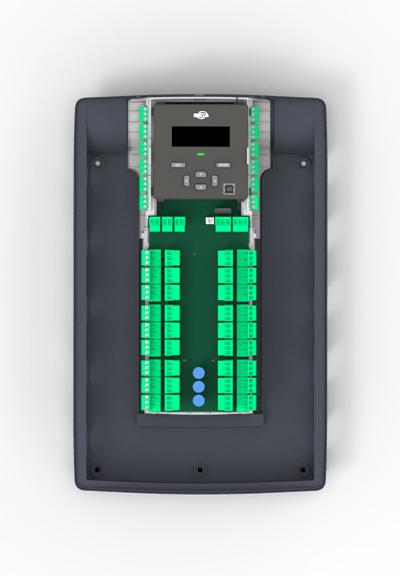 power-meter-inside-1