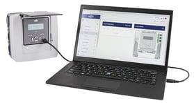power-meter-software