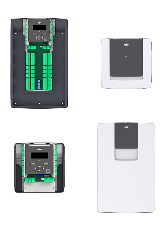 power-meters-4