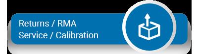 rma-calibration