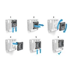 rotatable-display-setra-power-meter