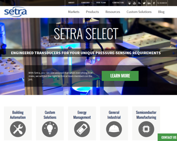screenshot_of_new_homepage-1