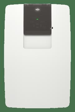 setra-48-power-meter