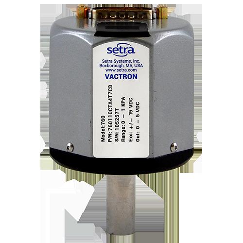 setra-760-vacuum-capacitance-manometer