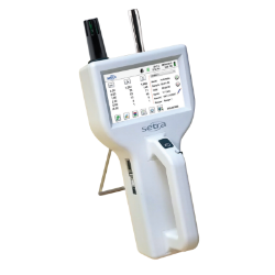 setra-8306-handheld-particle-counter-thumb.png