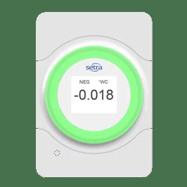 setra-lite-pressure-sensor