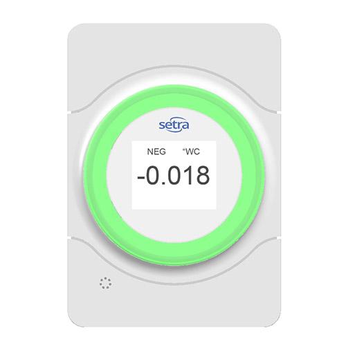 setra-lite-room-pressure-indicator