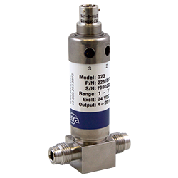 setra-model223-high-purity-flow-through-pressure-transducer