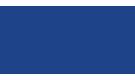 setra-nav-logo
