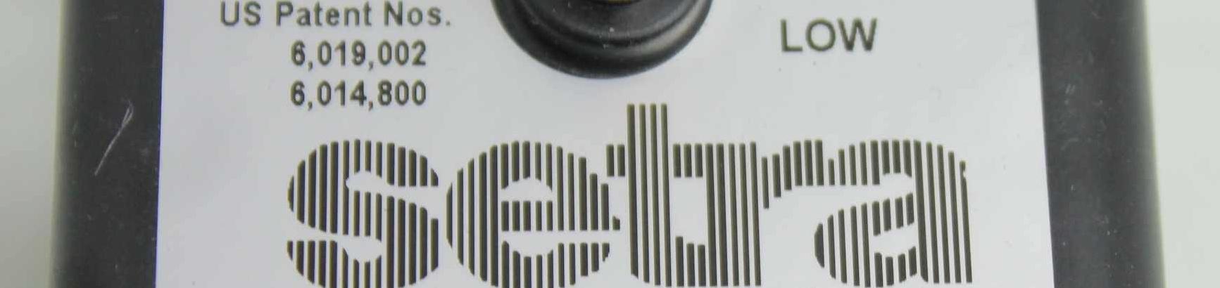 setra-product-logo-236480-edited.jpg