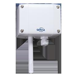 Setra SRH 200 TRH Sensor
