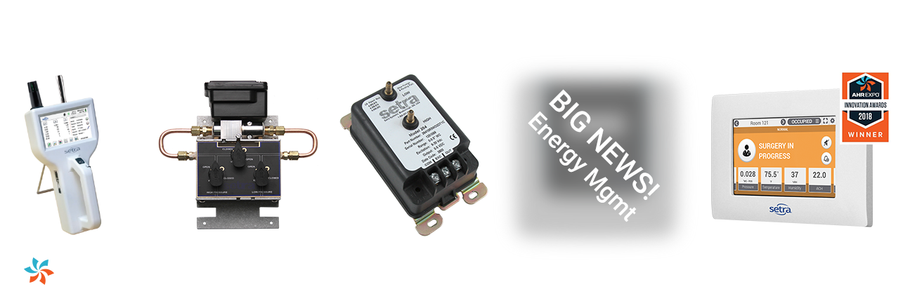 setra-systems-ahr-2019