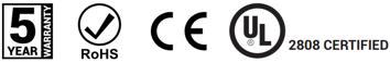 split-core-ct-badges